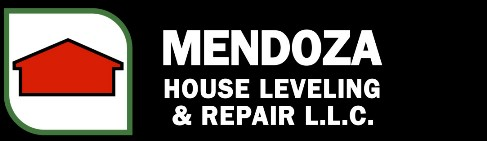 Mendoza House Leveling and Repair